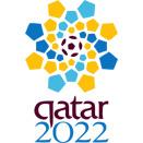 WM 2022 Katar