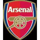 FC Arsenal London