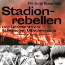 Stadionrebellen - Kai Tippmann